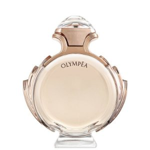 Perfume Feminino Paco Rabanne Olympéa - Eau de Parfum