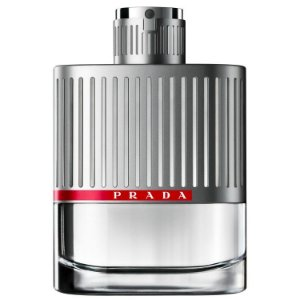 Perfume Masculino Prada Luna Rossa - Eau de Toilette