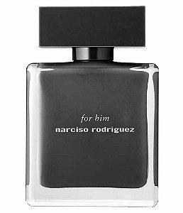 Perfume Masculino Narciso Rodrigues for Him - Eau de Toilette