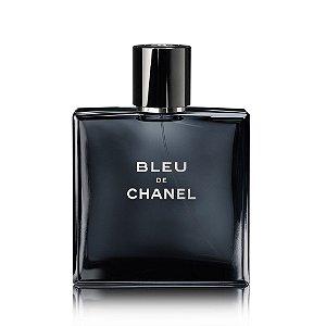 Perfume Masculino Bleu de Chanel - Eau de Toilette