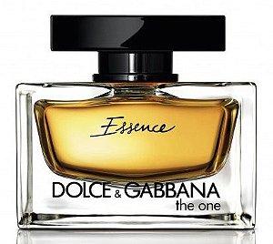 Perfume Feminino Dolce Gabbana The One Essence - Eau de Parfum