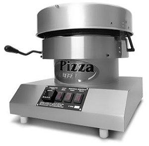 FORNO DE PIZZA FERRI