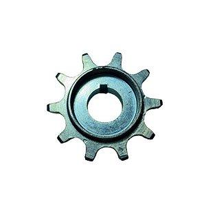 Pinhão 10 Dente kit motor