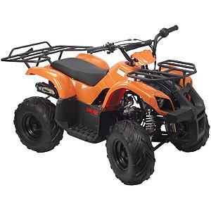 Quadriciclo ATV MDL GA 003-2 – 110CC