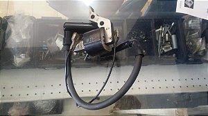 Eletrônico CDI Motor 4-tempo Estacionario