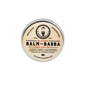 Balm para Barba Beard Brotherhood BBINC