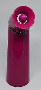 Moedor de pimenta ou sal elétricoLilás - Danica