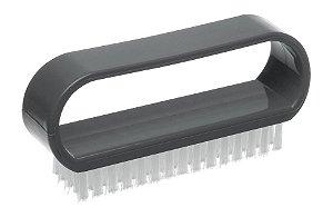 Escova plástica uso geral Ref: 9138T - SuperPro