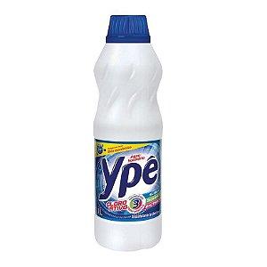 Agua Sanitária 01 Lt - Ypê