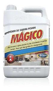 Removedor Mágico 05 Lt - Start