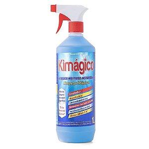 Kimagico multiuso flotador 1L