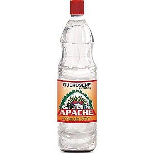 Querosene Apache 01lt