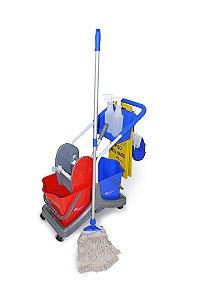 Kit 2 – mop líquido
