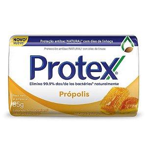 Sabonete protex 90g