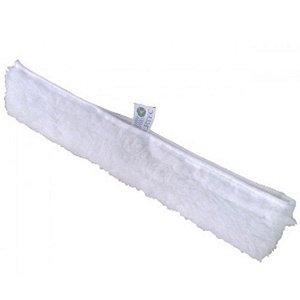 Refil mop limpa vidro 45cm