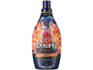 Amaciante downy conc collections 1,5lt adorable