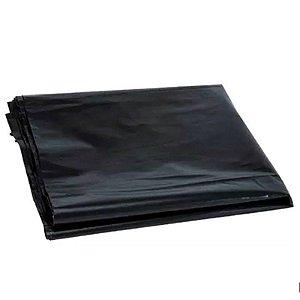 Saco lixo pt 40lt leve ps 0.900 gr c/100 und