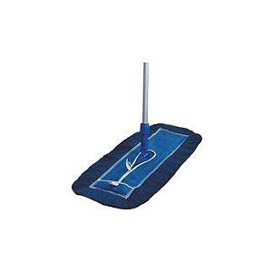 Conjunto mop pó profissional 15x60 cm
