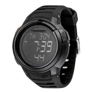 afed5ff2b67 Relógio Freestyle Mariner Preto