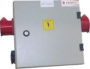 Quadro de Tomadas EPT-3840A