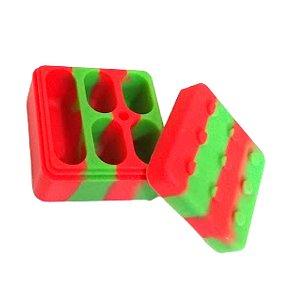 Slick Container Lego - 26ml