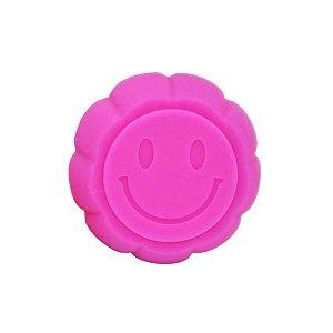 Slick Container Smile Pequeno - 7ml