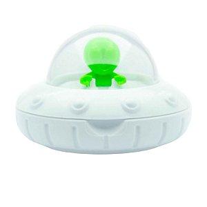 Dichavador Space Krusher - Verde