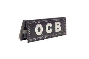 OCB Premium Slim Mini Size