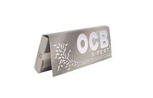 OCB X-Pert Mini Size