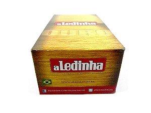Seda aLedinha Ouro Mini Size - Box 50 UN