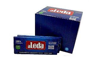 Seda aleda Celulose Blue Size - Box 30 un