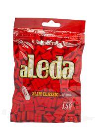 FILTRO ALEDA 6MM SLIM CLASSIC