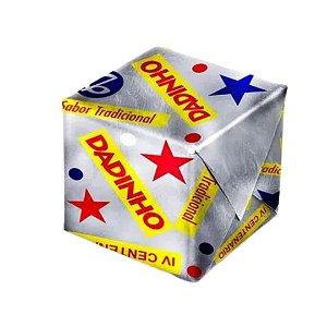 Dadinho Doce - Amendoim