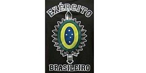 CAMISA OPERACIONAL BRASÃO EB