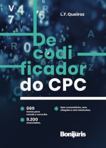 Decodificador do CPC