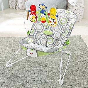 Cadeira de balanço Básica - Fisher Price