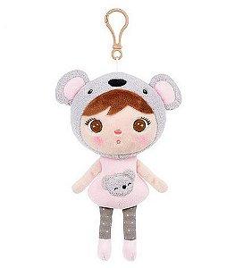 Chaveiro Metoo Doll Jimbão Koala - Metoo