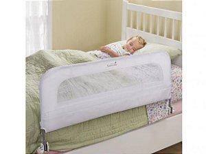 Grade para lateral da cama - Summer