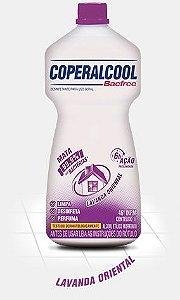 Coperalcool Álcool 46° Lavanda 1 L