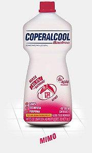 Coperalcool Álcool 46° Mimo 1 L