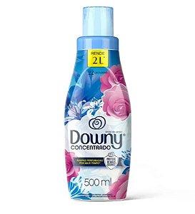 Downy Amaciante Brisa de Verão 500 ml