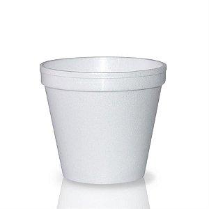 Dart Copo Térmico 120 ml