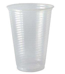 Copo Plástico Descartável 300 ml