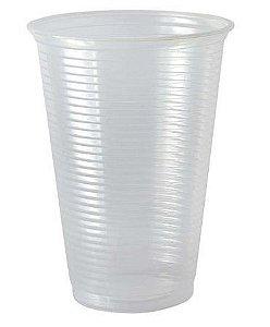 Copo Plástico Descartável 500 ml