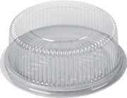 Bipack Pote p/ Torta BP - 50 Média c/ 50 un.