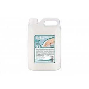 Premisse Álcool Gel Clean 70% 5 L