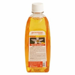 Premisse Sabonete Flor de Laranjeira 450 ml