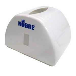 Nobre Dispenser p/ Guardanapo Interfolhado