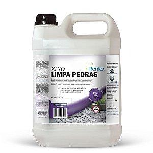 Renko Limpa Pedras 5L