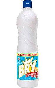 Bry Cera Incolor 750 ml